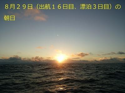 65. DSC_1550