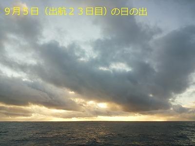 87. DSC_1872
