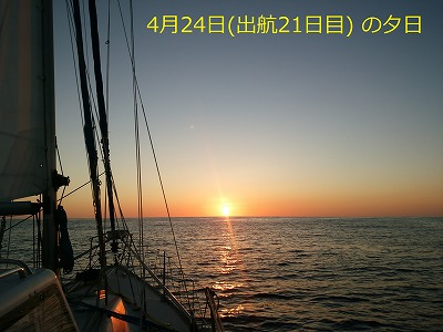 DSC_3051.jpg