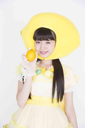 【NMB48】「フレッシュレモンになりたいの~」市川美織が『脱・レモン』宣言! 「覚悟を決めました」1