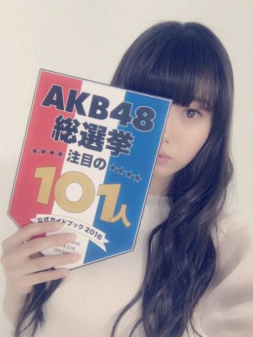 """【NMB48】「フレッシュレモンになりたいの~」市川美織が""""脱レモン""""人間宣言「素直に生きていたい。そう思っただけです」2"""