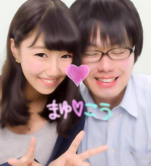元欅坂46の原田まゆとのキス写真が流出した松岡幸一先生が懲戒処分 別の女子生徒2人にも不適切な発言を繰り返していたwww3