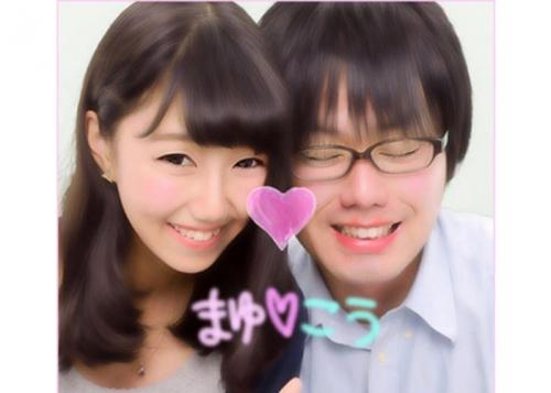 元欅坂46の原田まゆとのキス写真が流出した松岡幸一先生が懲戒処分 別の女子生徒2人にも不適切な発言を繰り返していたwww6