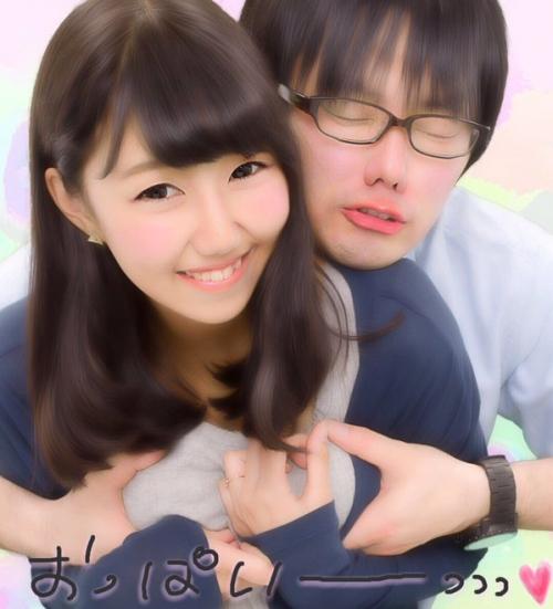 元欅坂46の原田まゆとのキス写真が流出した松岡幸一先生が懲戒処分 別の女子生徒2人にも不適切な発言を繰り返していたwww5