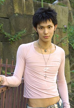 元モー娘。新垣里沙 7歳年上の俳優・小谷嘉一と7月結婚へ2