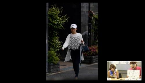 【AKB48】宮崎美穂 ホストとお泊り熱愛発覚2