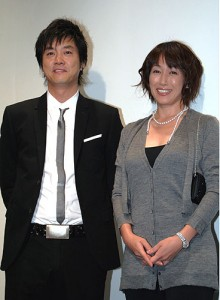 元俳優の高知東生容疑者、覚醒剤取締法違反で逮捕4