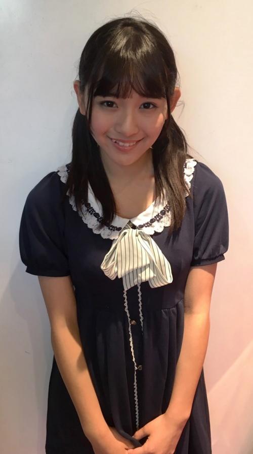 【画像】「1000年に1度の童顔巨乳」浅川梨奈、私服がダサすぎてサブイボが止まらない2