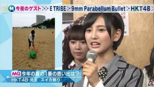 高須院長が、HKT48兒玉遥さんの写真を見て「普通の鼻に戻してあげるから来なさい。」とツイートwww3