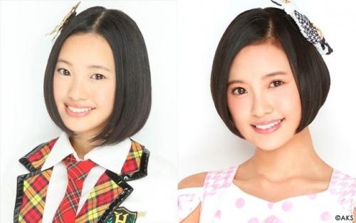 高須院長が、HKT48兒玉遥さんの写真を見て「普通の鼻に戻してあげるから来なさい。」とツイートwww16