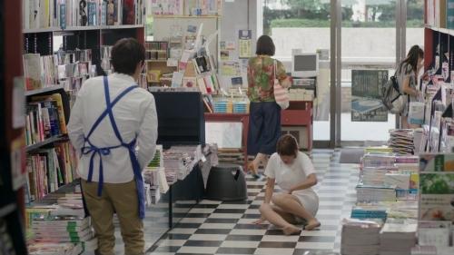 【画像】久松郁実、白ビキニがセクシー ヤンマガのグラビアオフショット5