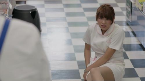 【画像】久松郁実、白ビキニがセクシー ヤンマガのグラビアオフショット4