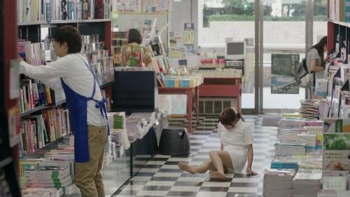 【画像】久松郁実、白ビキニがセクシー ヤンマガのグラビアオフショット3