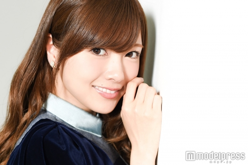 【画像】乃木坂46の白石麻衣、太もも露わなセクシーカット披露19