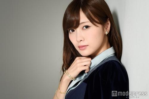 【画像】乃木坂46の白石麻衣、太もも露わなセクシーカット披露25