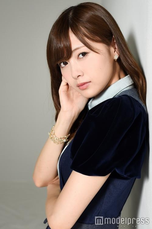 【画像】乃木坂46の白石麻衣、太もも露わなセクシーカット披露22