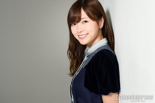 【画像】乃木坂46の白石麻衣、太もも露わなセクシーカット披露29