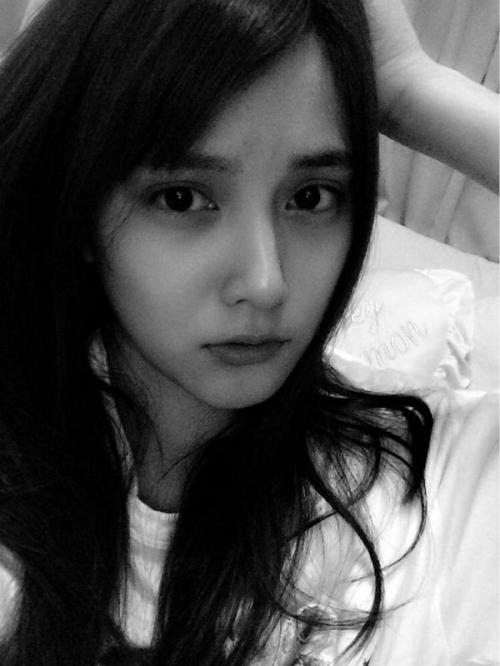 【AKB48】「AKBで一番の美女」入山杏奈、初の写真集発売決定 「なぜ今までなかったのか」とファンざわざわ3