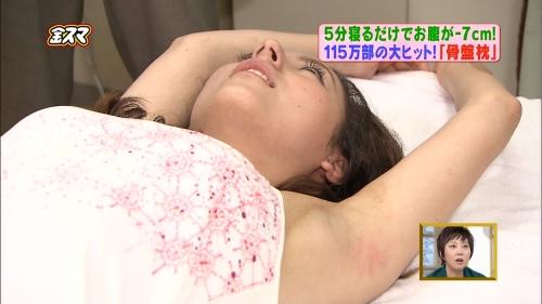 TBS加藤シルビアアナが結婚 お相手は同い年の一般男性「かけがえのない存在」17