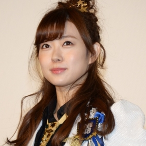 【NMB48】渡辺美優紀、卒業を発表