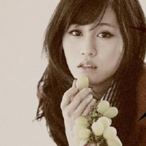 前田敦子が歴史に名前を残す女優に?元AKB48の勘違いと厳しい現実