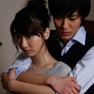 AKB48 柏木由紀「今は彼氏や結婚より、子どもが欲しい!」
