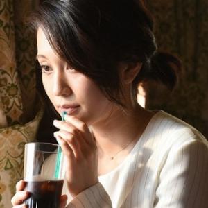 「毒島ゆり子のせきらら日記」前田敦子主演ドラマの初回視聴率2.1%