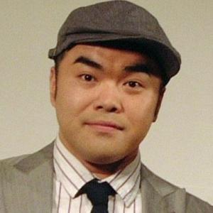 ものまね芸人の前田健、心肺停止で救急搬送