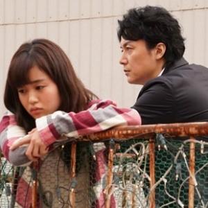 福山雅治主演 月9「ラヴソング」第3話視聴率は微増9・4%