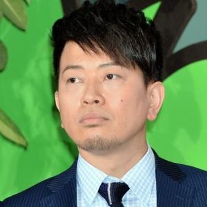宮迫博之、不倫ベッキーを擁護 オリラジ中田のベッキー批判に「そんなひどいこと、よく言うな」「会ったら僕キレてやろかと思ってます」
