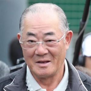 老害在日韓国人、張本勲がレスターの132年目初V王手に「よその国のこと。300年だろうが関係ない」
