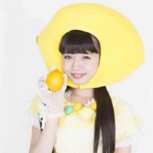 【NMB48】「フレッシュレモンになりたいの~」市川美織が『脱・レモン』宣言! 「覚悟を決めました」