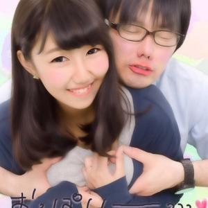 元欅坂46の原田まゆとのキス写真が流出した松岡幸一先生が懲戒処分 別の女子生徒2人にも不適切な発言を繰り返していたwww