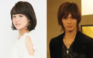 元モー娘。新垣里沙 7歳年上の俳優・小谷嘉一と7月結婚へ