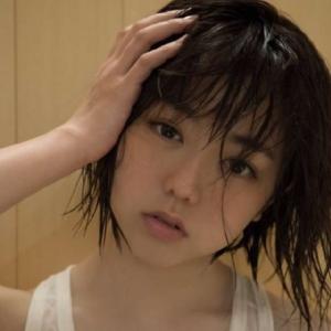 """【AKB48】アイドル峯岸みなみの""""遺書"""" 「あの事件」10年間の赤裸々告白、大胆セクシーショットも披露"""
