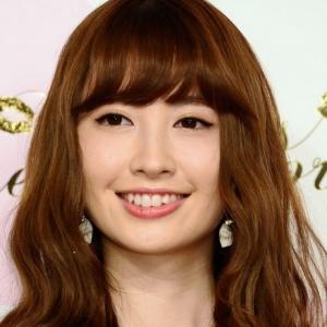 【AKB48】こじはるAKB卒業? 総選挙で発表