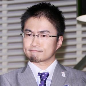 不倫していた乙武洋匡氏が家族と別居、離婚を視野に入れた話し合い