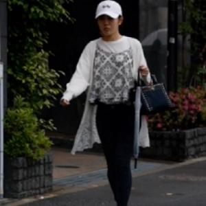 【AKB48】宮崎美穂 ホストとお泊り熱愛発覚