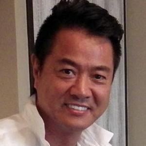 元俳優の高知東生容疑者、覚醒剤取締法違反で逮捕