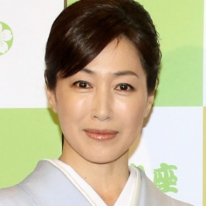 夫の高知東生逮捕 高島礼子への影響は…7月から警察官役で連ドラ主演