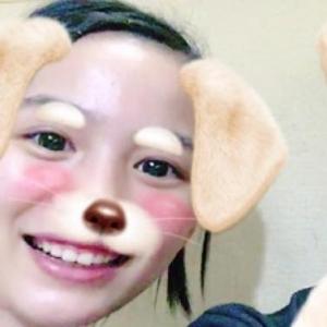 【画像あり】能年玲奈さん、50日振りにネットに登場 篠田麻里子さんのインスタで