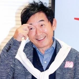 馬鹿な三流左翼タレント 石田純一が都知事選候補に浮上