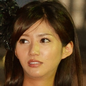 人気AV女優・麻生希 容疑者 薬物逮捕されていた