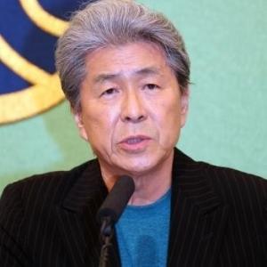 バカすぎるwww鳥越俊太郎「尖閣は日本の領土だというが、尖閣には人が住んでいない。」