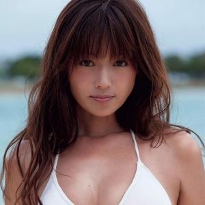 【画像】深田恭子、Wでビキニ写真集発売