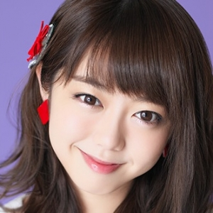 【AKB48】峯岸みなみ、「お尻」写真集の売上が事件レベルに悲惨…先行分たった650部