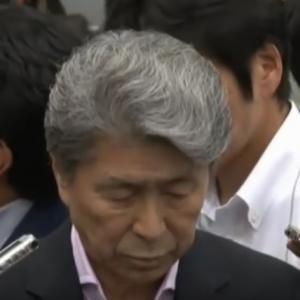 鳥越俊太郎、週刊新潮を告訴!週刊新潮「いきなり東京地検に刑事告訴とはあきれるほかありません」