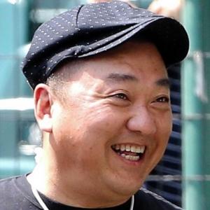 極楽とんぼ・山本圭壱「めちゃイケ」10年ぶり出演 番組「十分な社会的制裁を受けたと判断」