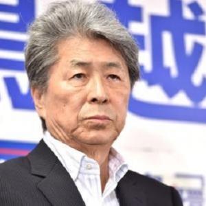 鳥越俊太郎、今後ジャーナリストとして小池都政を監視するwww