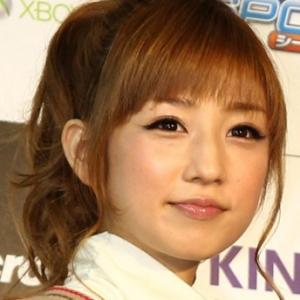 夫に不倫された小倉優子「腹立たしい気持ちでいっぱい」